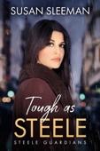 Tough as Steele