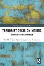 Terrorist Decision-Making