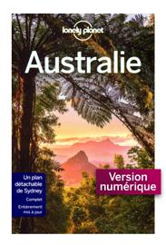 Australie 13ed