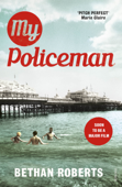 My Policeman Book Cover