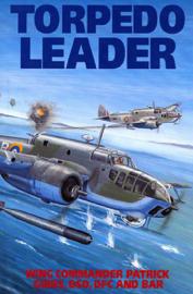 Torpedo Leader book