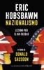 Nazionalismo