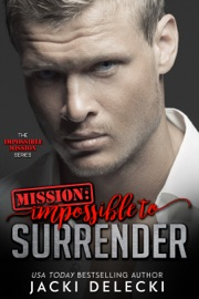 Mission: Impossible to Surrender PDF Download