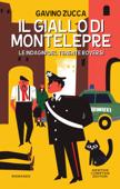Download and Read Online Il giallo di Montelepre