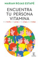 Encuentra tu persona vitamina ebook Download
