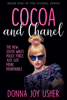 Donna Joy Usher - Cocoa and Chanel  artwork
