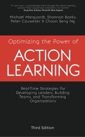 OPTIMIZING THE POWER OF ACTION LEARNING