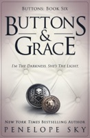 Buttons and Grace ebook Download