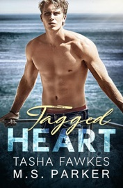 Tagged Heart PDF Download