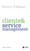 Cliente e Service Management