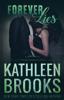 Kathleen Brooks - Forever Lies artwork