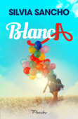 Blanca Book Cover