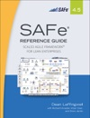 SAFe 45 Reference Guide