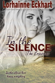 In the Silence PDF Download