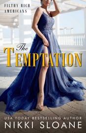 The Temptation - Nikki Sloane by  Nikki Sloane PDF Download