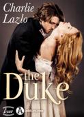 Download The Duke ePub | pdf books