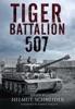 Tiger Battalion 507