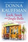 Lock Stock  Jingle Bells