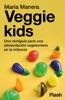 Veggie Kids