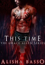 This Time - The Grace Allen Series Book 3