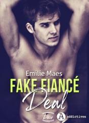 Download Fake Fiancé Deal