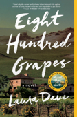 Download and Read Online Eight Hundred Grapes