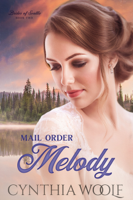 Download and Read Online Mail Order Melody
