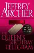 The Queen's Birthday Telegram