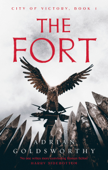 Download and Read Online The Fort