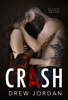 Drew Jordan - Crash artwork