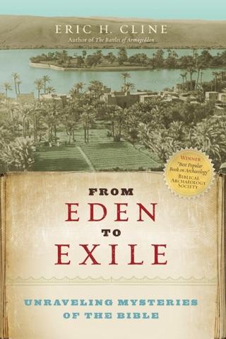 Eric H Cline On Apple Books