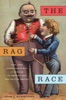 Rag Race, The