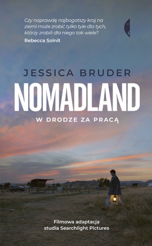 Nomadland PDF Download