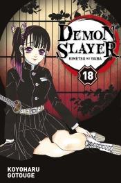 Download Demon Slayer T18