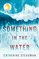 Something in the Water ebook Download