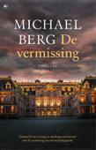 Download and Read Online De vermissing