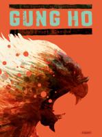 Gung Ho T5