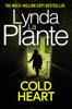 Lynda La Plante - Cold Heart artwork