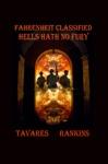 Fahrenheit Classified Hells Hath No Fury