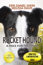 Rocket Hound