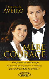 Mère courage
