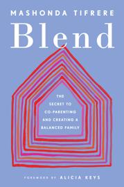 Blend book