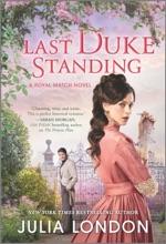 Last Duke Standing