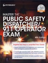 Master The Public Safety Dispatcher911 Operator Exam