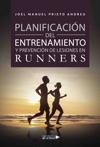 Planificacin De Entrenamiento Y Prevencin De Lesiones En Runners