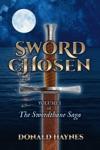 Sword Chosen