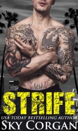 Strife PDF Download