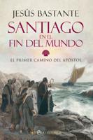 Download and Read Online Santiago en el fin del mundo