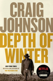 Depth of Winter PDF Download