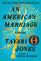 An American Marriage ebook Download